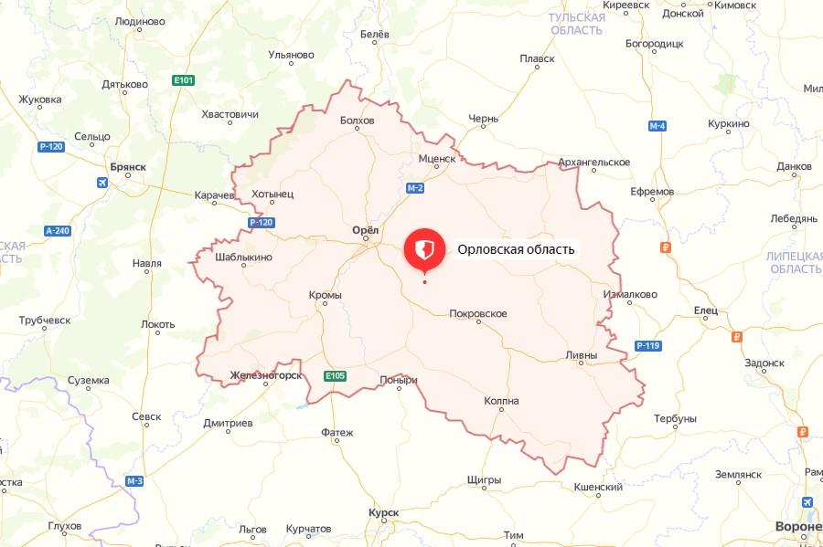 Оценка и покупка антиквариата в Орловской области