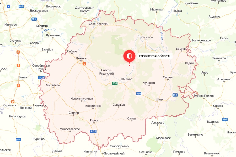 Оценка и покупка антиквариата в Рязанской области